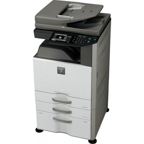Sharp DX-2000U
